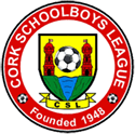 Cork Schoolboys League