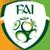 FAI icon
